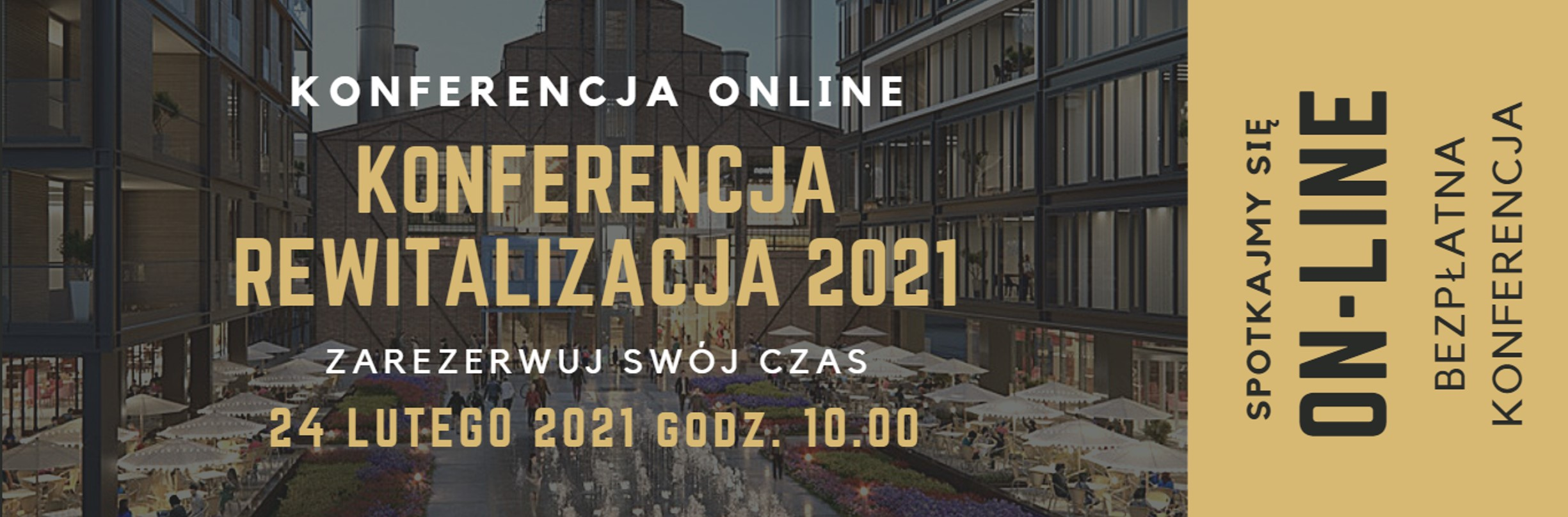 24 lutego 2021 ON-LINE