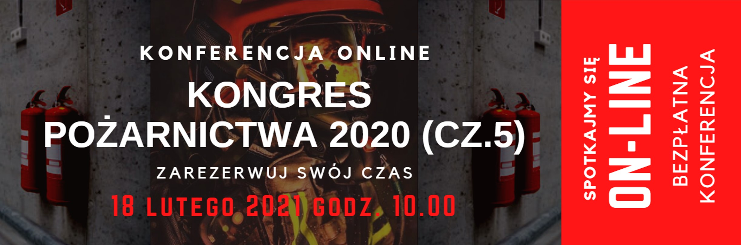 18 lutego 2021 ON-LINE